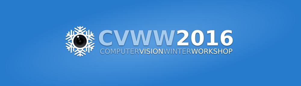 CVWW2016