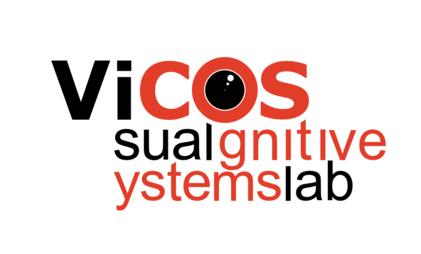 ViCoS Lab